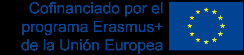 Erasmus Plus CIFP César Manrique