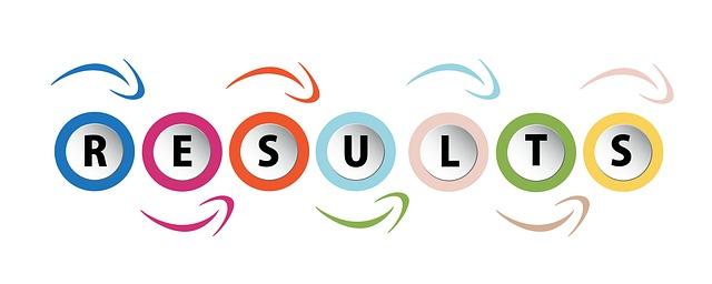 Erasmus results CIFP César Manrique
