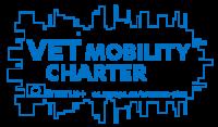 Erasmus VET Mobility Charter CIFP César Manrique